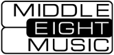MIDDLE EIGHT MUSIC (AUSTRALIA)