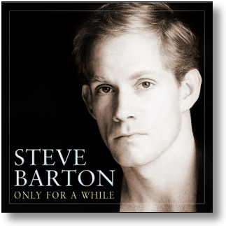 Steve Barton Net Worth