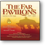 THE FAR PAVILIONS (STAGE 9019)